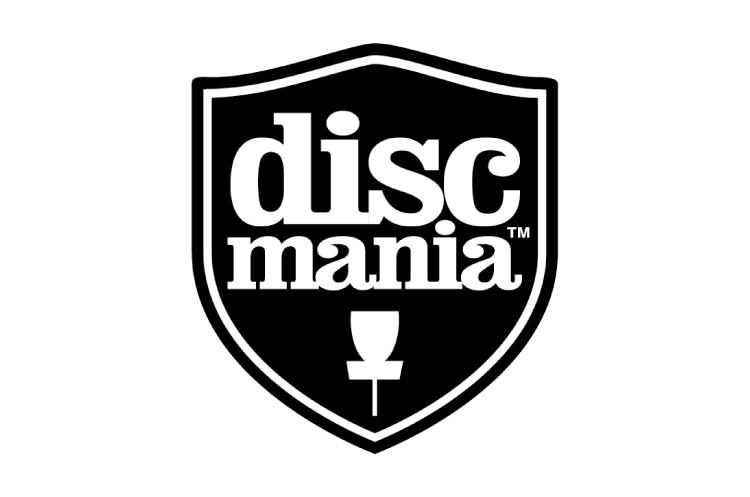 Discmania(ディスクマニア)