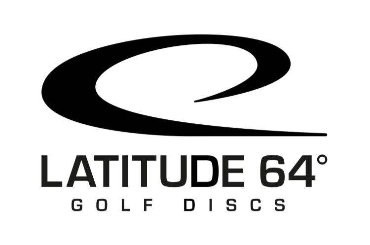 Latitude64(ラティチュード64)のカテゴリーページ