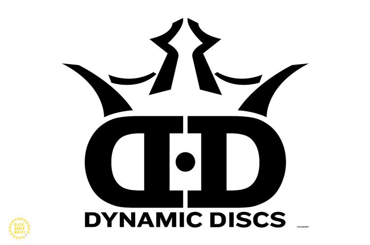 Dynamic Discs(ダイナミックディスクス)のカテゴリーページ