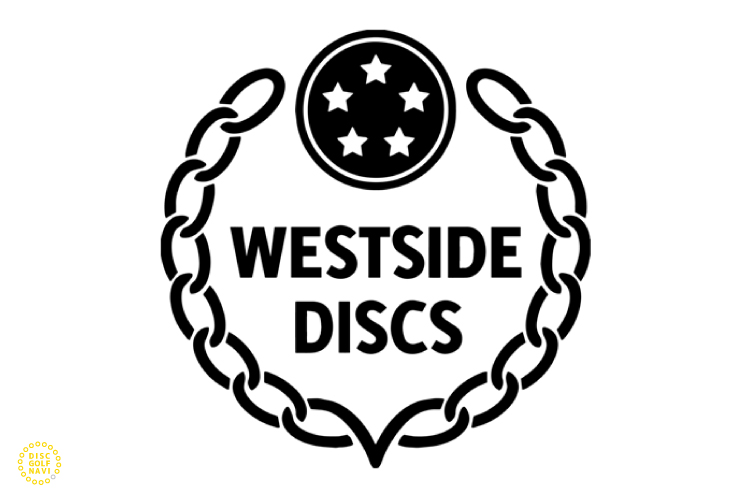 Westside Discs(ウエストサイドディスクス)のカテゴリーページ